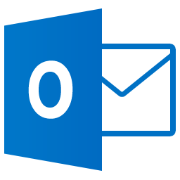 outlook-2016-icon